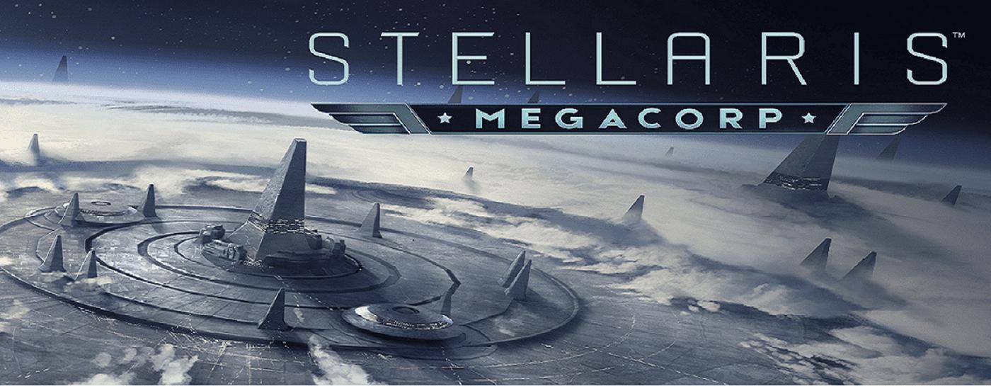 "Stellaris carnet des développeurs n°136 : """