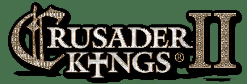 Crusader Kings 2 - Carnet de développement n°58 : Du Modding et un