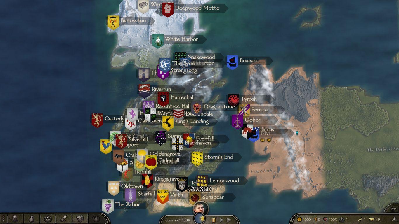 [SP][EN] Trial of the Seven Kingdoms 2021_05_25_01