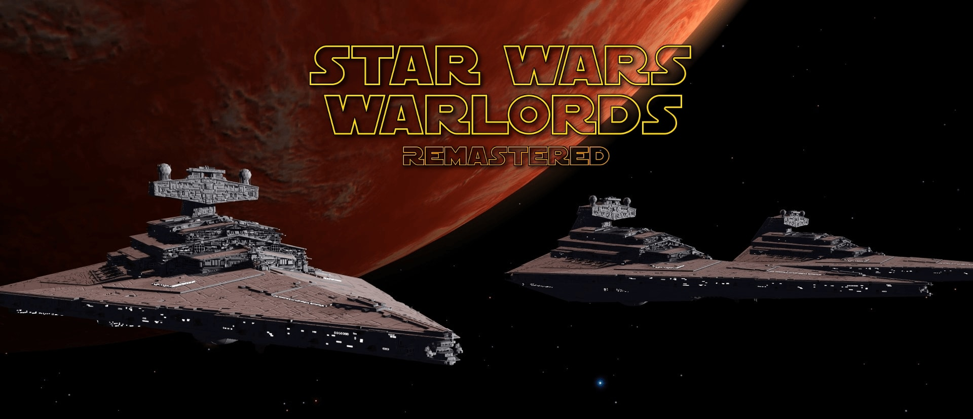 Star Wars Warlords The Aftermath Of The Clone Wars Ooc Sci Fi