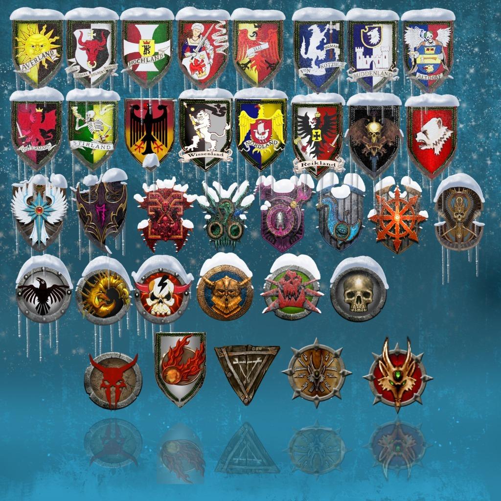 Dans Medieval 2 : Total War, prenez la tête d'une armée gigantesque, pouvant comprendre jusqu'à 10 000 personnages dynamiques, sur des champs de bataille en 3D aux proportions épiques. Régnez sur les plus grandes nations occidentales et du Moyen Orient de l'ère médiévale.