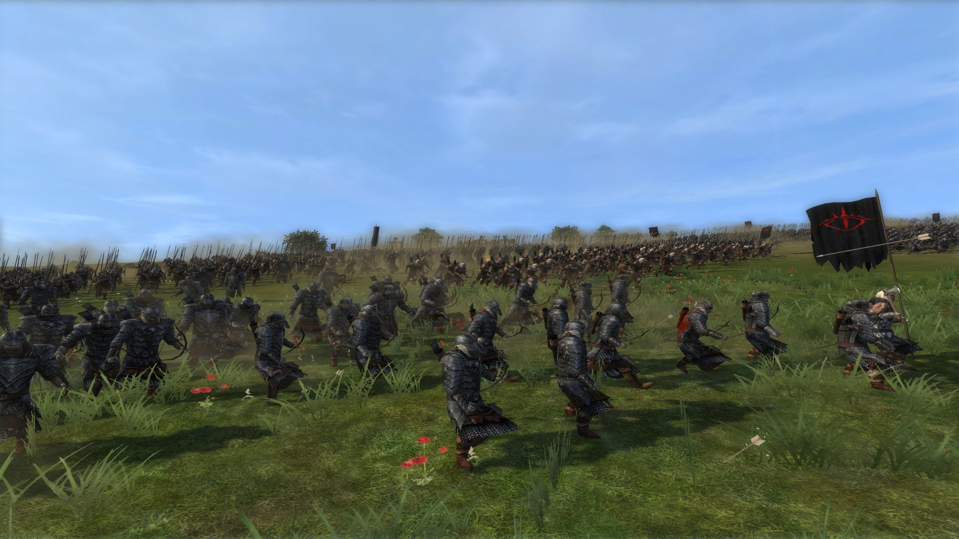 Patch Notes M2TW - Total War Wiki - Total War: Shogun 2
