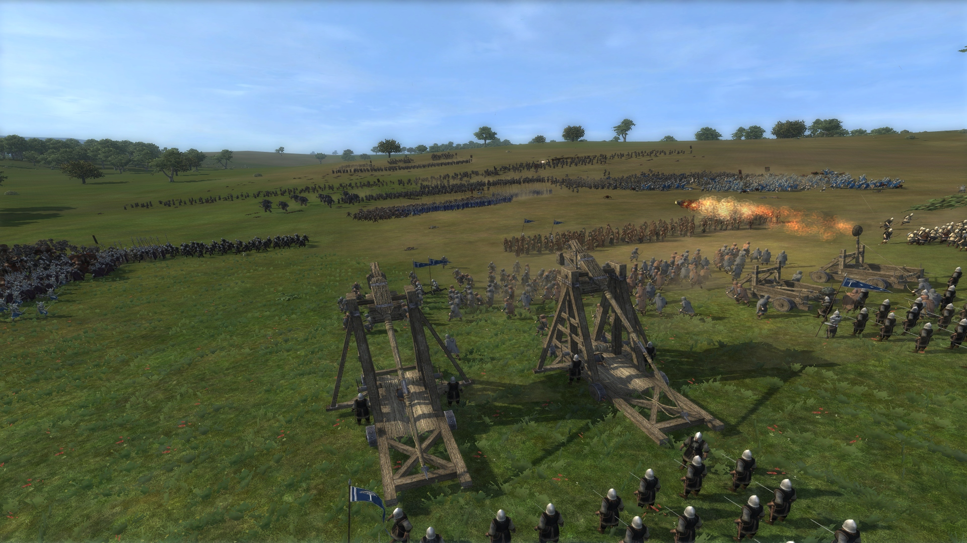 Medieval total war patches downloads