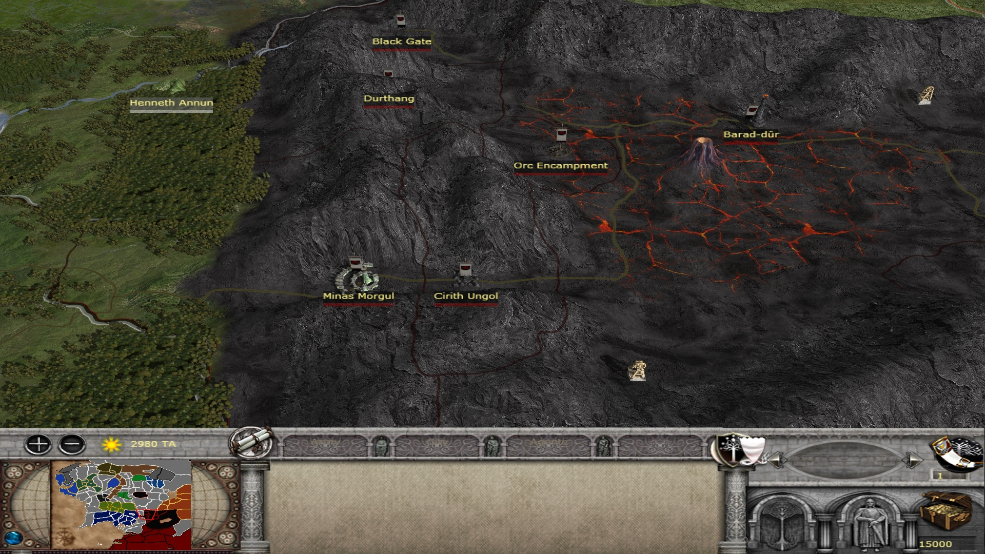 Medieval: Total War patches Total War Forums