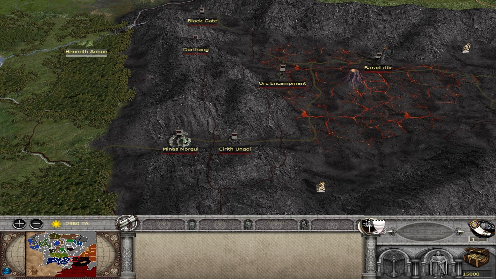 Medieval 2 patch download torrent